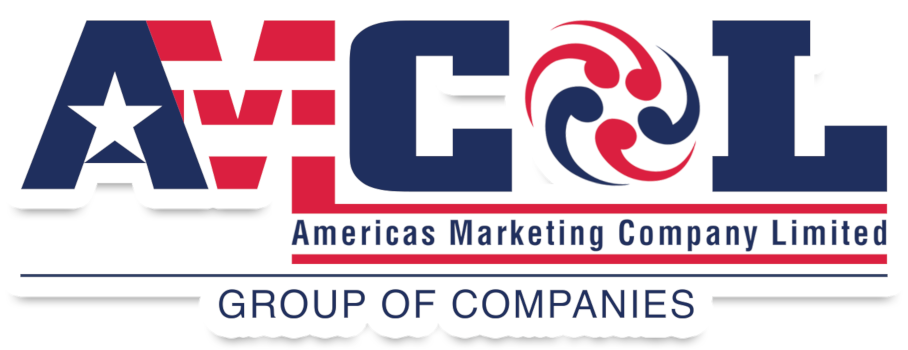 Americas Marketing Company Limited AMCOL Real Estate